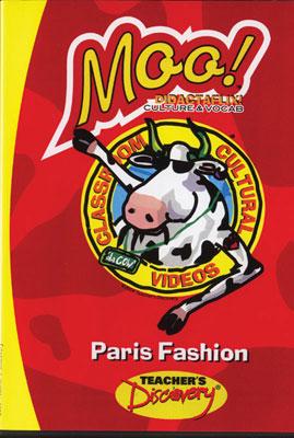 Paris Fashion French Movie Download