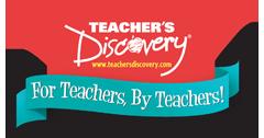 Teacher's Discovery Canada