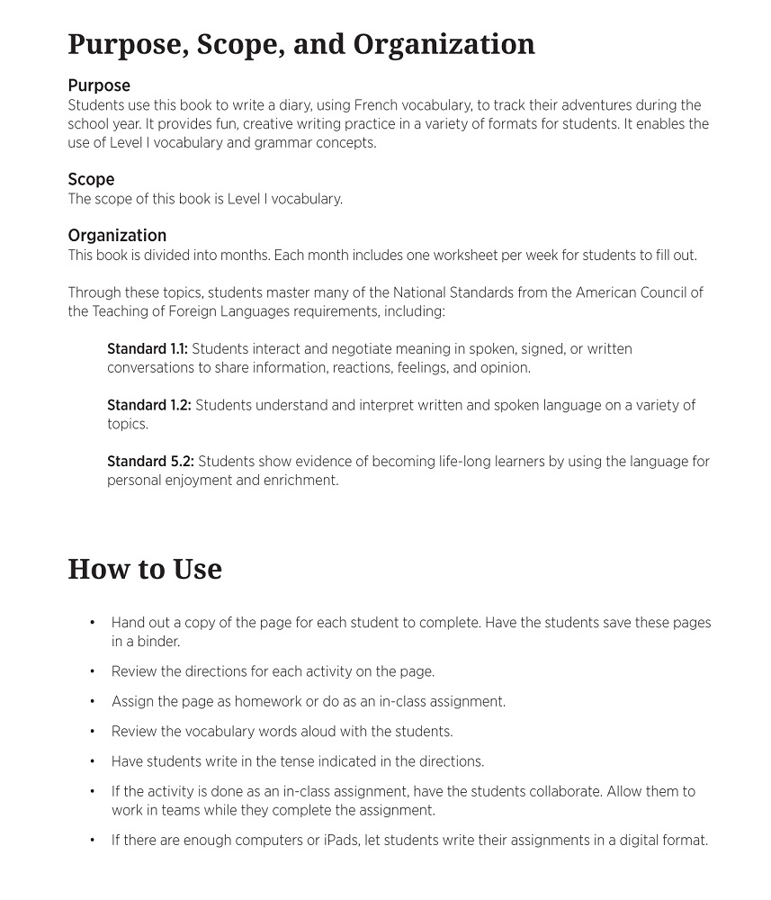 social responsibility in business essay unit