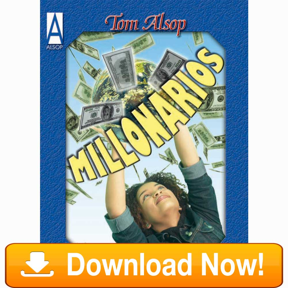 Millionaires Spanish Game eBook Downloadable